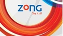 Picture of Zong 100