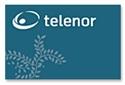 Picture of Telenor 100