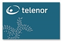 Picture of Telenor 2000