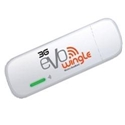 Picture of Ptcl Evo Wingle Prepaid Recharge/Topup Online