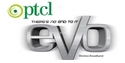 Picture for category PTCL Evo Recharge Online